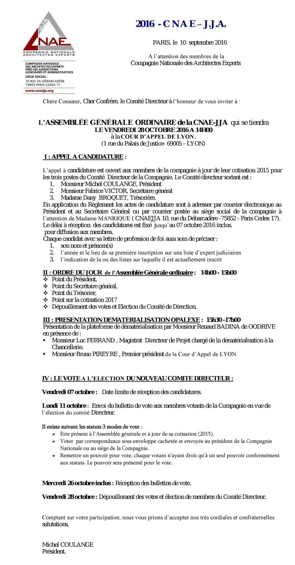 2016-09_ag-ordinaire-candidats-format